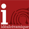 Idealceramique SA